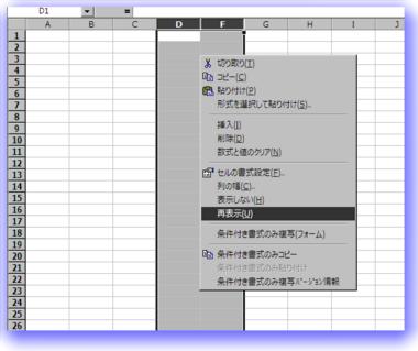Excel_saihyouji.png