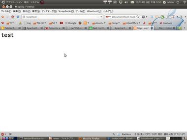 Screenshot-28.png