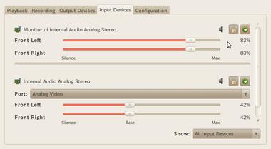 Screenshot-Volume Control.png