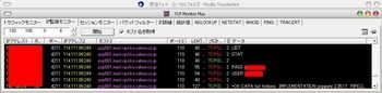 TCP_Monitor_Puls_IP_01.jpg