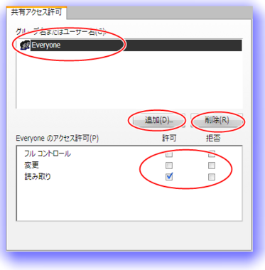 folderOption_04.png