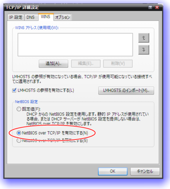 folderOption_05.png