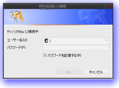 folderOption_07.png