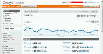 google_analytics2.jpg