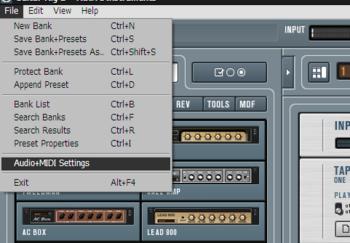 guitarRig2_setup1.png
