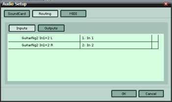 guitarRig2_setup4.png