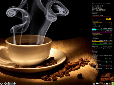 konaLinuxscreen.png
