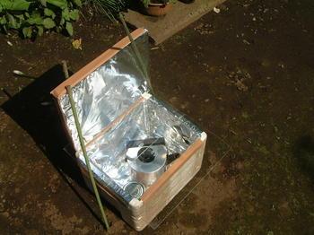 solar_cooker.JPG
