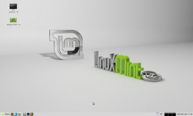 vaioW102LinuxMint17.png